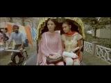 Rahat Fateh Ali - Ajj Din Chadheya - Love Aaj Kal
