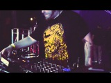 FUTURE Presents Feed the Machine Tour 2014 - D-Jahsta JPhelpz Cyberoptics TrollPhace