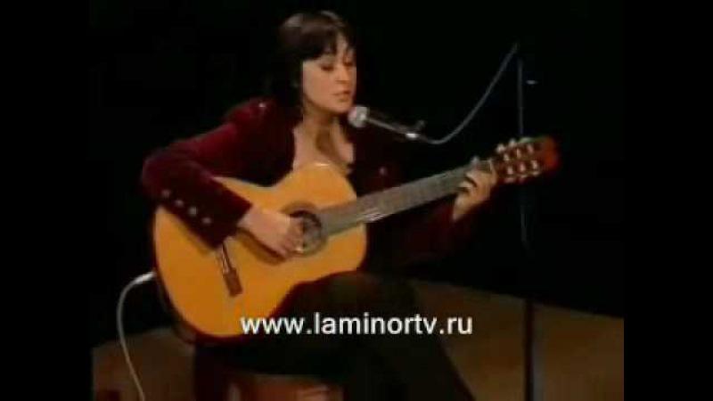 Наталья Дудкина Доктор Оля десять лет спустя