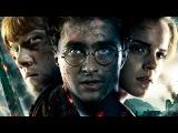 «Гарри Поттер 8: проклятое дитя» станет пьесой