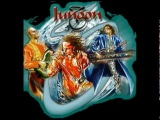 [Hindi Rock]Garaj Baras - Junoon (Daur-e-Junoon)