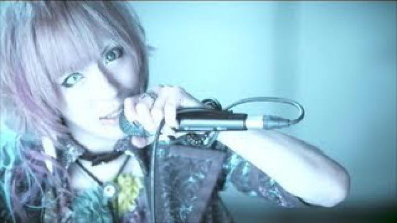 DIV 「夏の行方 (NATSU NO YUKUE)」 MV (Full Ver.)