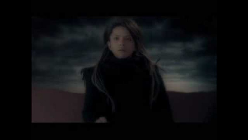 HYDE - THE CAPE OF STORMS