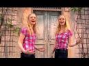 Verena Nadine Zwei Herzen ein Lachen Offizielles Video