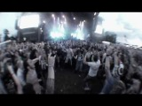 The Prodigy - Smack My Bitch Up (Live at Download &amp Isle Of Wight Festival)
