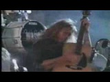 W.A.S.P. - Forever Free