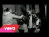 Don Omar - Canci