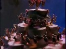 Поющие Тараканы из фильма Квартирка Джо