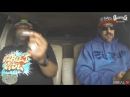 B-Real TV: Rаеkwоn - The Smoke Box (HD720)