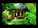 Потрясающая мантра на привлечение денег и успеха!!! Wealth and success mantra  Ganesh Gayatri mantra
