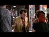 Jon Cryer - Otis Redding impression - Try a little tenderness - Pretty In Pink