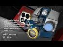 Удаленный доступ и таймер - Обновление 47 - SpaceEngineers