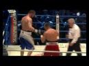 Denis Bakhtov | Steffen Kretschmann II 5/5