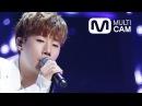 [엠넷멀티캠] 김성규 너여야만 해 직캠 Kim Sung Kyu Fancam @Mnet MCOUNTDOWN Rehearsal_150514