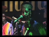 OSIBISA (live) Sunshine Day