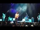 Noize MC - 18:30 (10.03.14) ГлавClub