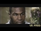 Майк Тайсон- самый сильный боксёр всех времен  Mike Tyson- the strongest boxer of all time