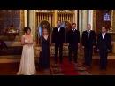 Дивна Любоевич и ансамбль Мелоди (Тульская епархия, 4.05.2015 г.)
