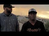 Apollo Brown & Ras Kass -