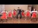 Мы любим танцы