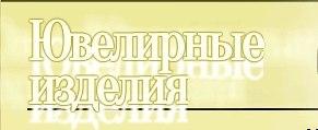 yyKA_1CXZs4.jpg