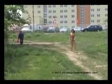 gwenc nude in public 05