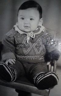 Артур Ким