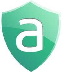 С торрента ключи для программы adguard
