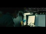 Оценщица широкого профиля Кью: Глаза Моны Лизы / Bannou kanteishi Q: Mona Riza no hitomi / 2014 / ЛО / DVDRip