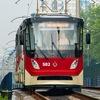 ООО «Татра-Юг» - трамваи новой генерации
