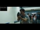 смотреть фильмы онлайн бегущий в лабиринте 2 / бегущий в лабиринте бесплатно в хорошем качестве / бегущий в лабиринте 2 скачать