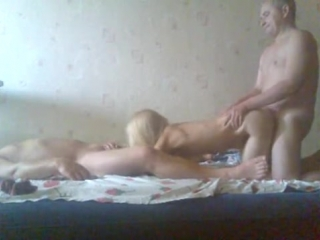 мжм порно измена мужу с другом