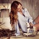 Mariya Kolosova фото #29