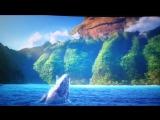 Мультфильм Лава от Pixar полная версия