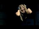 DJ Tomekk feat. Ice-T, Smoothe Tha Hustla, Trigga Tha Gambla  Sandra Nasic (Guano Apes) - Beat Of Life