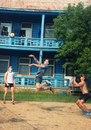 Дима Морозов фото #26