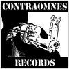 ContraOmnes Rec.
