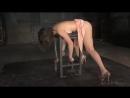 Sexually Broken - Krissy Lynn