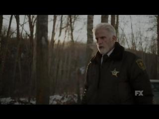 Фарго / Fargo.2 сезон.Промо (2015) [HD]