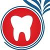 «Ваш Стоматолог» в Сумах