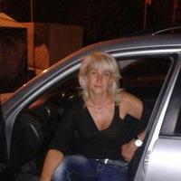 Таня Вишнева сервис Youlazy