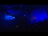 Sunlounger - White Sand - Armin Van Buuren - Zocalo ( Live )