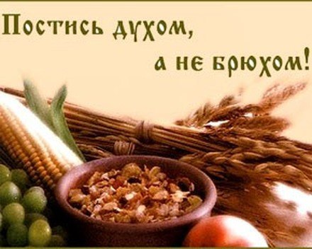 http://cs622025.vk.me/v622025738/3518/JxlesSmILWY.jpg