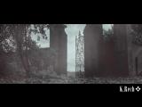[HD] Blood [Fanfic trailer] EXO X Kai