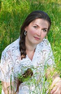 Виктория Якушева