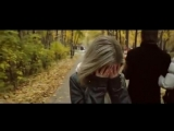 Клип про любовь , предательство , грусть , про реальную жизнь