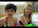 Sex With Ducks: the Music Video by Garfunkel and Oates