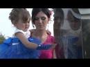 Дочь без отца трогательно до слез