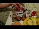 Харчо рецепт супа классический как приготовить пошагово вкусно ужин домашние быстро видео