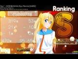Ryu* - KOROBUSHKA(Ryu* Remix) [Hard]